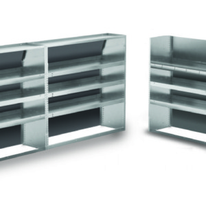 Shelving Packages