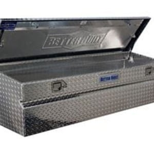 Tool and Storage Boxes